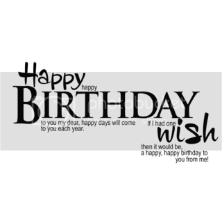 elegantWA_happy_birthday_wish.png Birthday wish image by LStOcK3