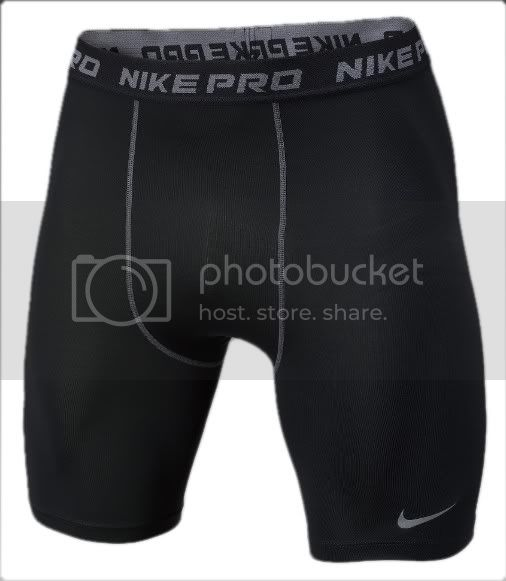 http://i331.photobucket.com/albums/l470/scfc1863/nike-pro-core-6inch-inside-leg-compression-shorts-black-l-19814-p.jpg