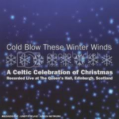 Cold Blow These Winter Winds photo ColdBlowTheseWinterWinds.jpg