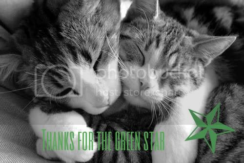  photo thanksforthegreenstarcats-hugging.jpg